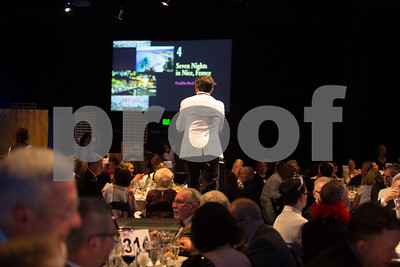 20150509_FHP-Auction_519_9009