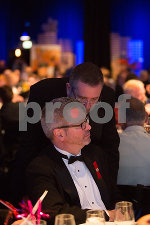 20150509_FHP-Auction_696_9007