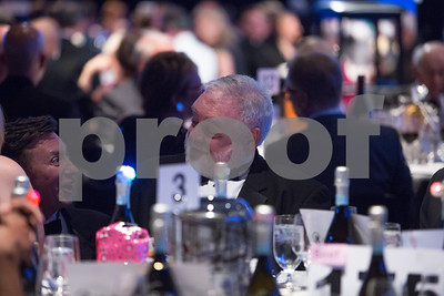 20150509_FHP-Auction_723_9071