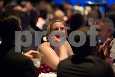 20150509_FHP-Auction_727_9075