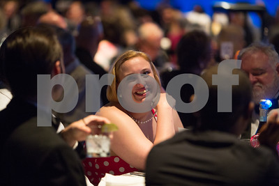 20150509_FHP-Auction_726_9074