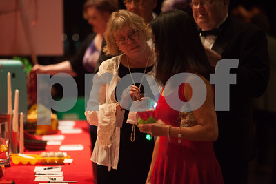20160507_FHP-Auction_03_022_5375