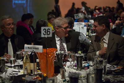 20160507_FHP-Auction_04_018_5490