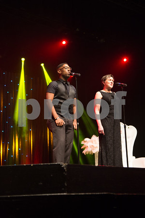 20160507_FHP-Auction_05_001_9080