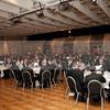 SMF_Fundraising dinner(97)