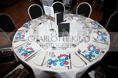 SMF_Fundraising dinner (13)