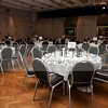 SMF_Fundraising dinner (12)