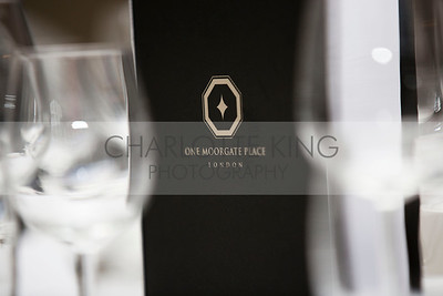 SMF_Fundraising dinner (6)