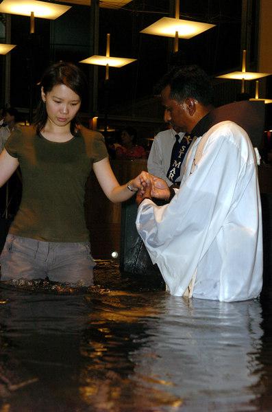 Easter_Baptism_Photo 257