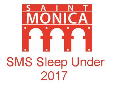 SMS Sleep Under 2017