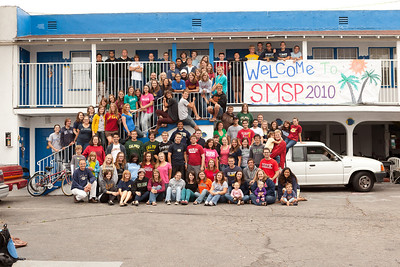 SMSP2010_0002