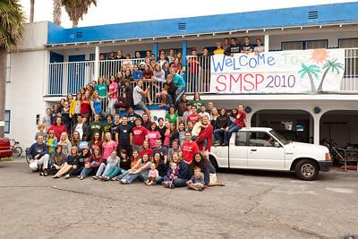 SMSP2010_0004