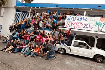 SMSP2010_0009