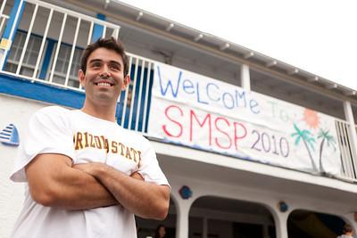 SMSP2010_0015
