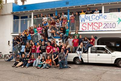 SMSP2010_0007
