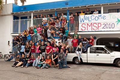 SMSP2010_0006