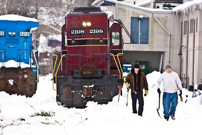 winterFest-9759