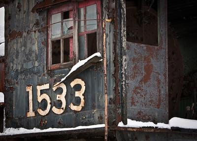 winterFest-9753