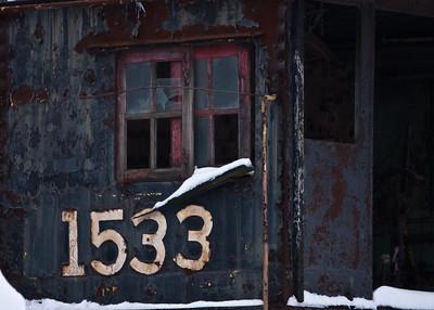 winterFest-9747
