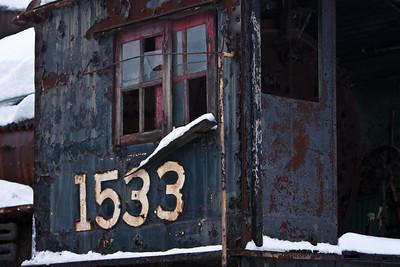 winterFest-9748