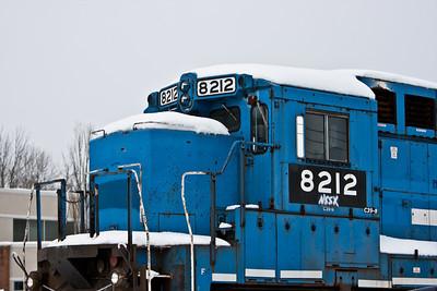winterFest-9742