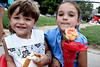 Fox Chase - National Night Out :