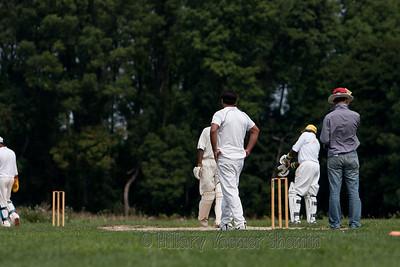 Cricket-5188