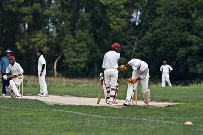 Cricket-5200