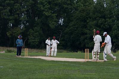 Cricket-5216