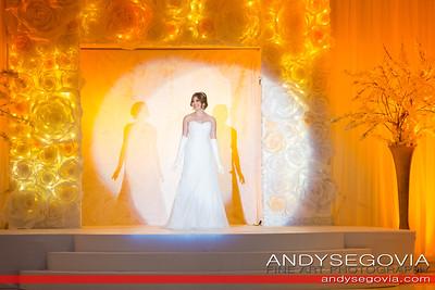 Andy Segovia Fine Art-1042-7284