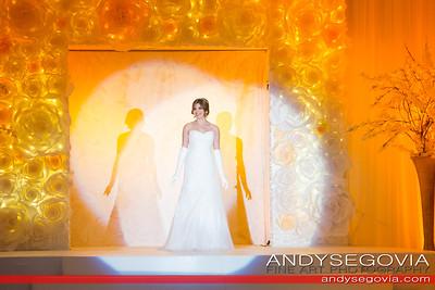 Andy Segovia Fine Art-1043-7285