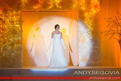 Andy Segovia Fine Art-1044-7286