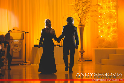 Andy Segovia Fine Art-1029-7270