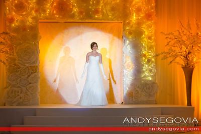 Andy Segovia Fine Art-1041-7283