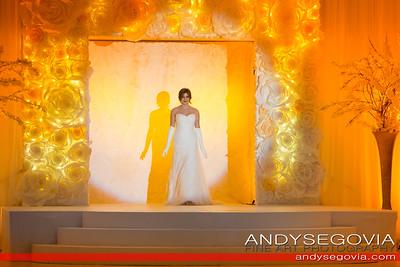 Andy Segovia Fine Art-1040-7282