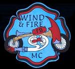Wind&FireMC