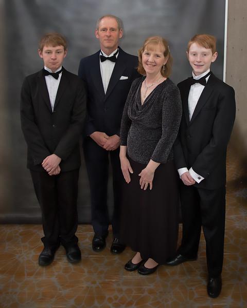 040817 SOF-30 Family of 4