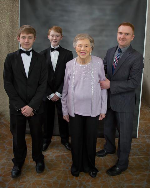 040817 SOF-26 mom and grandsons