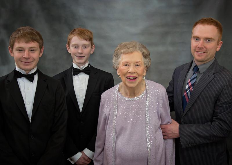 040817 SOF-27 Mom and grandsons