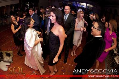Andy Segovia Fine Art-9312