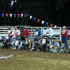 SOUTHERN MINIATURE BULL RIDERS ASSOCIATION 9-7-13 : For enhanced viewing click on the style icon and use journal. Thanks for browsing.