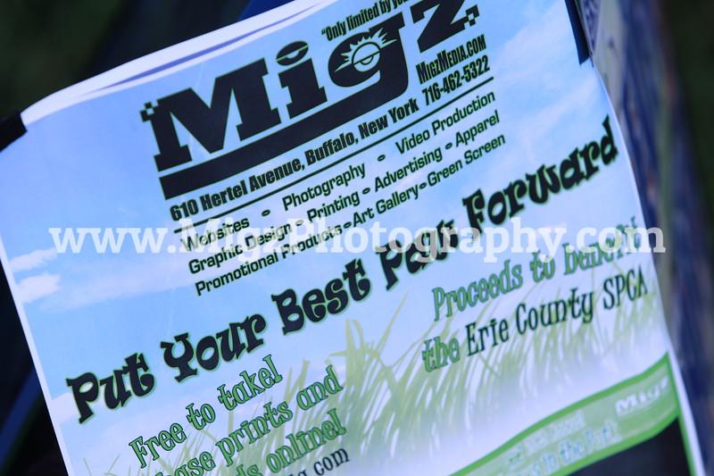 MIGZ9931