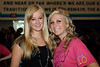 091002_ALHS-2009HomecomingRally_0007-6