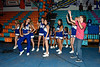091002_ALHS-2009HomecomingRally_0005-4