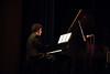 091209_ALHS_Winter-Concert_0041-10
