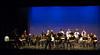 091209_ALHS_Winter-Concert_0022-1
