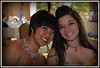 090526_Dance-Banquet_0010-9