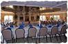 090526_Dance-Banquet_0003-2b