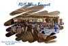 090526_Dance-Banquet_0001-1b