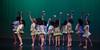 090522_ALHS_DanceConcert_0006-6